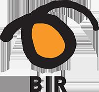 A2G Profilering kunde logo